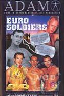 Euro Soldiers