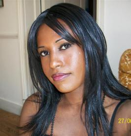 Services: Adult Modeling ? Body Rub ? Escort ? Non Adult Modeling ...
