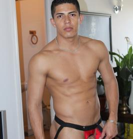 bonnie escort escort gay mora
