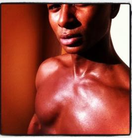 Tag Archives: Anita Dark nude. Anita Dark. Posted by modelstar on March 10, ...