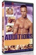 Michael Lucas Auditions 3