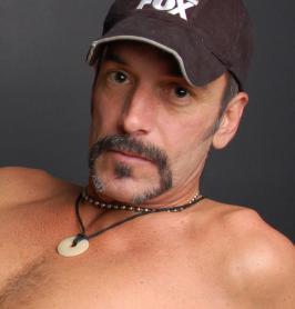 JD HOLT - HOLTMAN - Gay male Bartender, Escort, Sensual Massage - Atlanta, ...