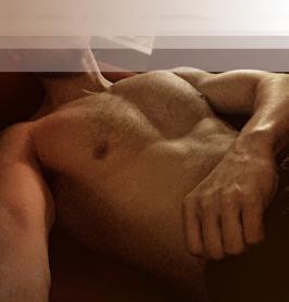 escort service finland homo seksi sivusto
