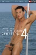 Fire Island Cruising 4