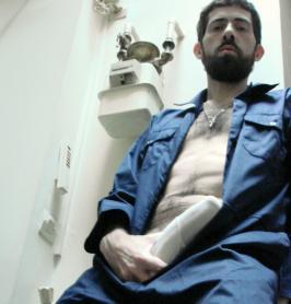 lemmenlaiva dvd gay ilmaiset sex elokuvat