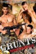 Grunts: Misconduct