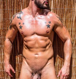 porn star scort spanish homoseksuell