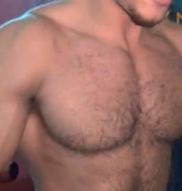 male adelaide body rubs