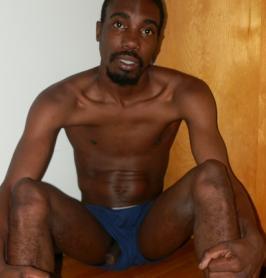 sensual massage richmond denmark