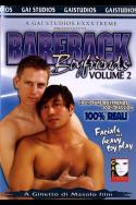 Bareback Boyfriends 2