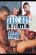 Bad Boy Detention Vol. 4:  Falling Behind