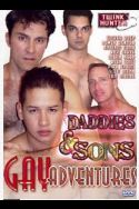 Daddies and Sons Gay Adventures