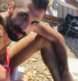 gay foot escort vip istanbul