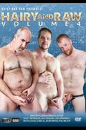 Hairy And Raw Volume 4